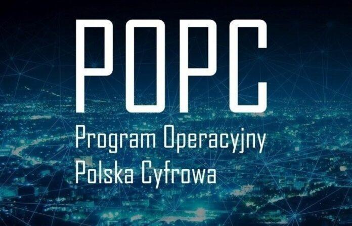 Centrum Projektów Polska Cyfrowa