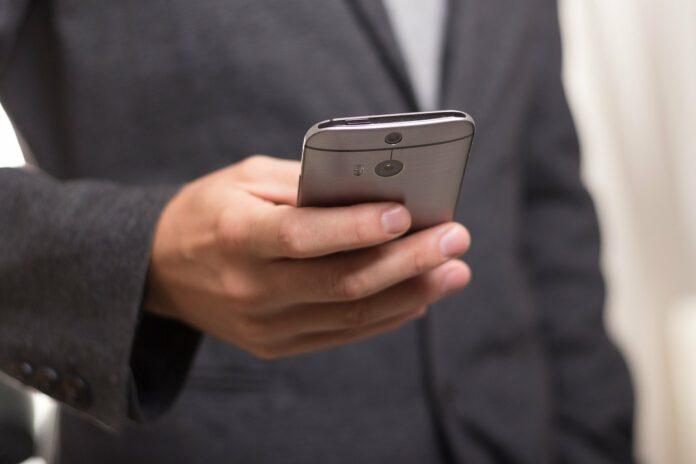 telefon-smartfon