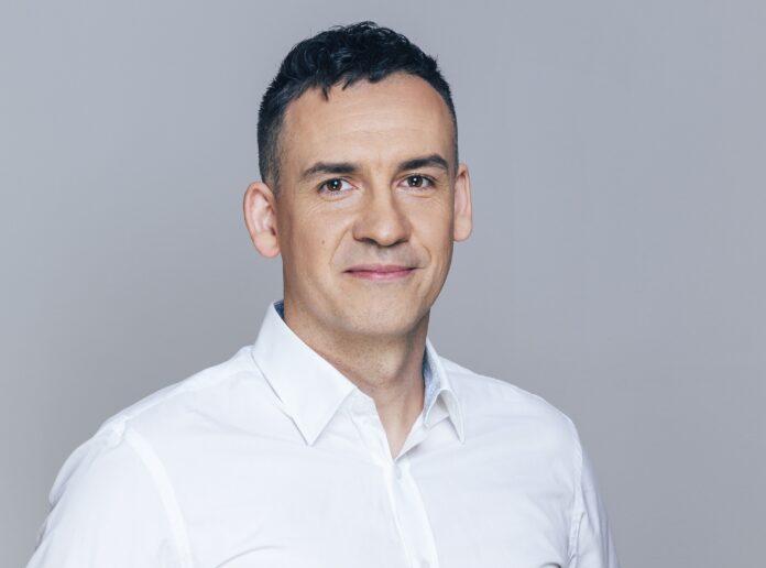 Łukasz Hamerski
