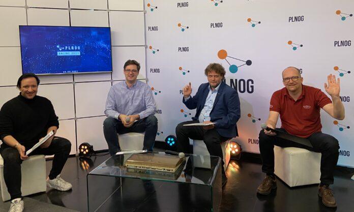 Rada Programowa PLNOG
