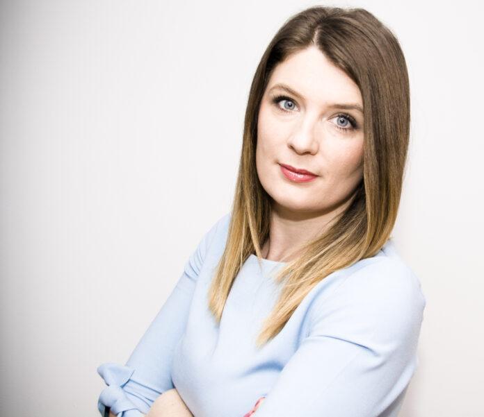 Emilia Kotnis-Górka
