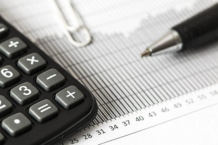 pixabay tax