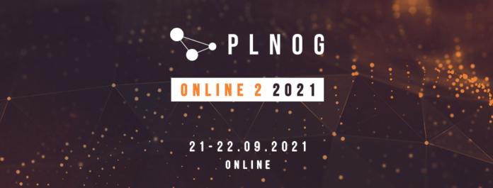 PLNOG 2021